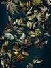 Baroque Twist, 2019 | size 130 x 97 cm