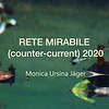 RETE MIRABILE (counter-current) Filmstill
