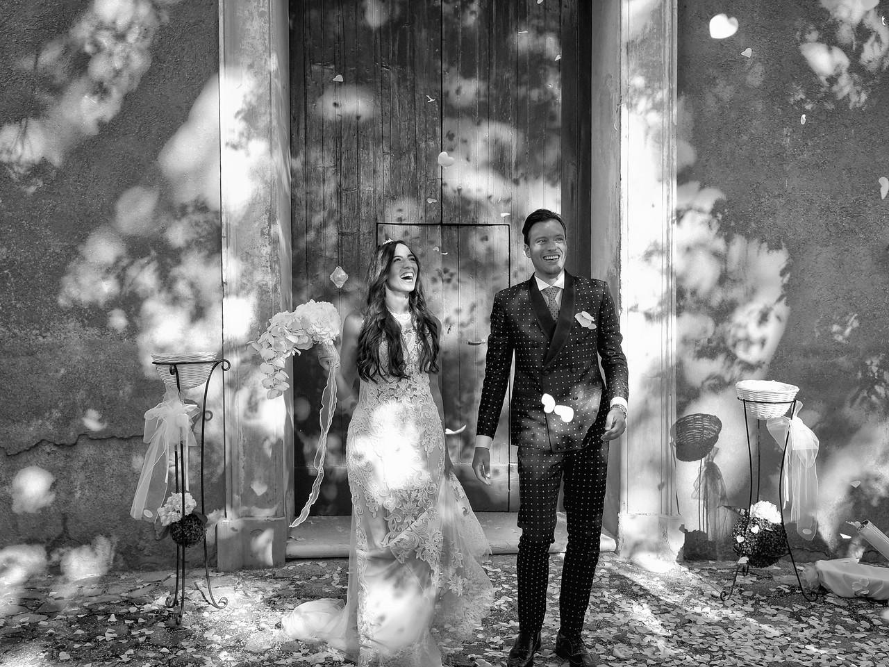 Alice&Matteo Wedding Photos: www.lugermad.com