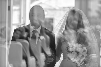 Charlotte & Jake Wedding Photos: Riccardo Lugermad www.lugermad.com