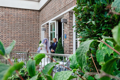 Charlotte & Jake Wedding Photos: Riccardo Lugermad www.lugermad.com