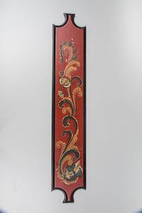 1970 004-3632