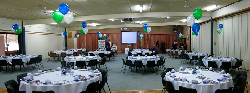 Mooroopna-Luncheon_Panorama-2