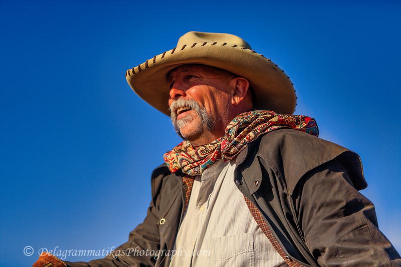 20130519_Cowboys and Horses_9691