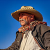 20130519_Cowboys and Horses_9691
