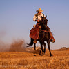 20130519_Cowboys and Horses_9838