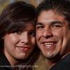 20120401_IEPPV Portraits1_4129
