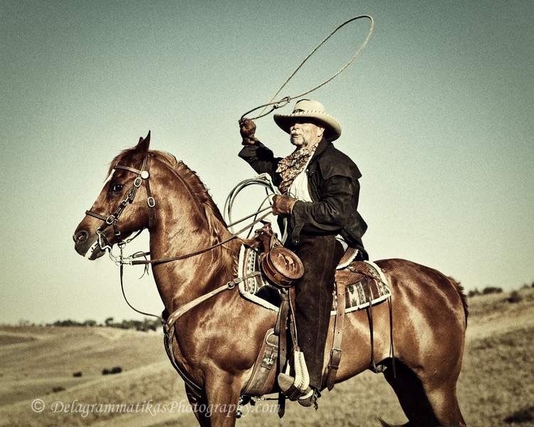 20130519_Cowboys and Horses_9706