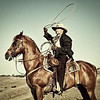 20130519_Cowboys and Horses_9706
