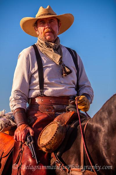 20130519_Cowboys and Horses_9668