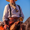 20130519_Cowboys and Horses_9668