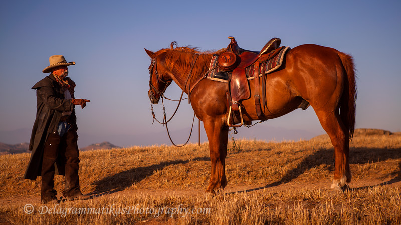 20130519_Cowboys and Horses_9824