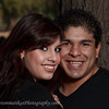 20120401_IEPPV Portraits1_4128