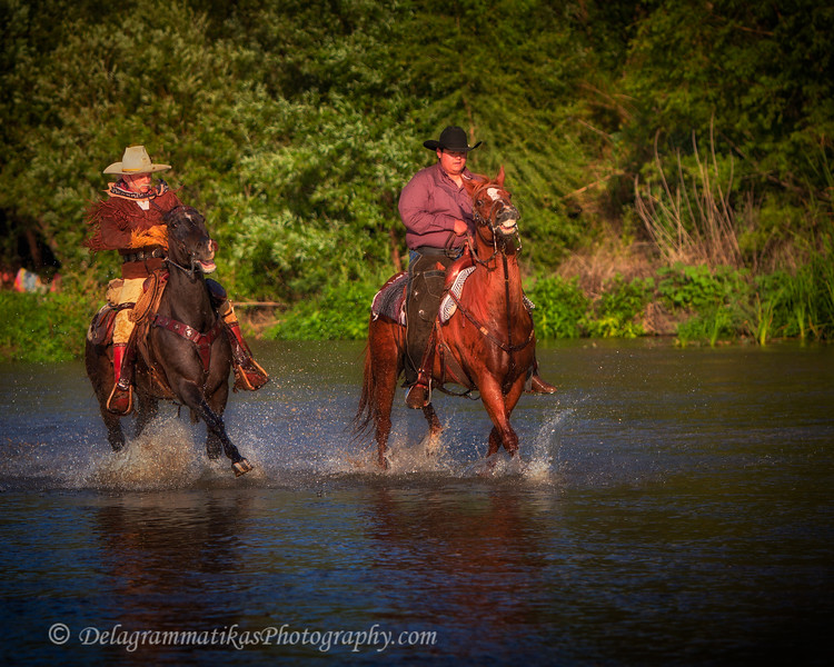 20140525_Equestrians on the water_2110