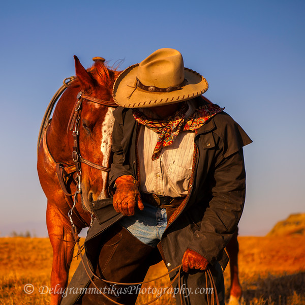 20130519_Cowboys and Horses_9816