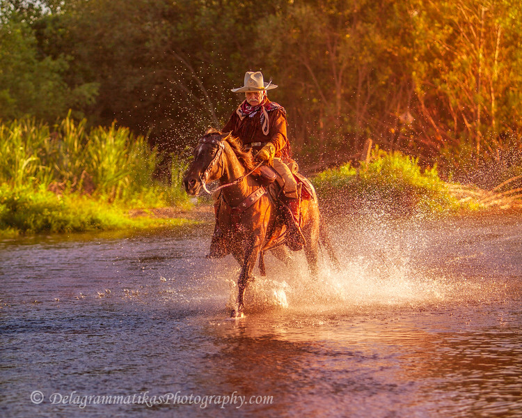 20140525_Equestrians on the water_2158