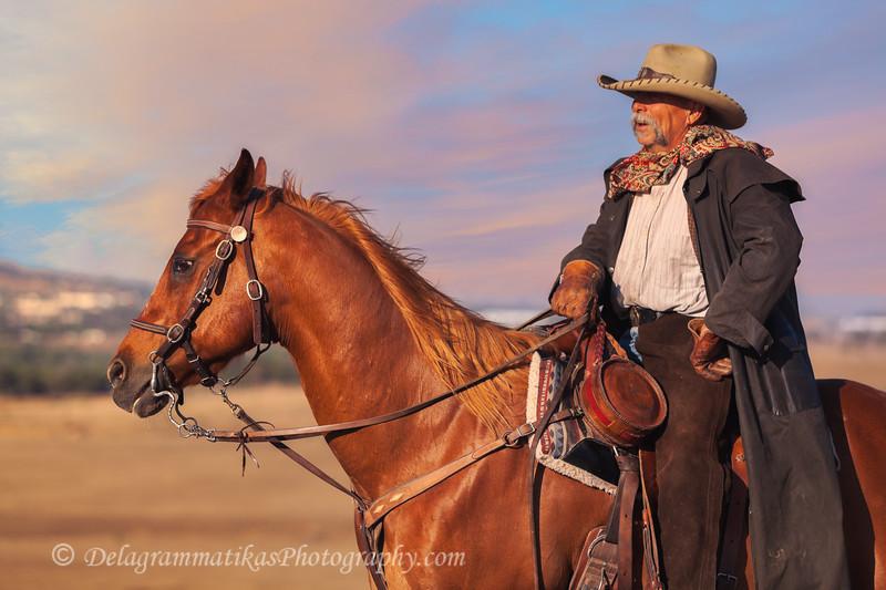 20130519_Cowboys and Horses_9678