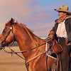 20130519_Cowboys and Horses_9678