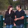 20120401_IEPPV Portraits1_4084