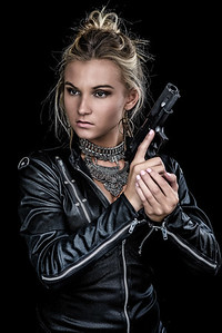 20170610 Model Shootout-2840-2