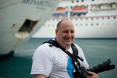2011-10-15_Vanelli_Cruise_0160