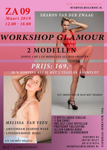 Fashion Show Flyer_1