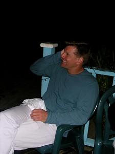 Doug Davies