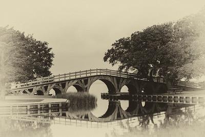 SB_A2_Reedy_Tom_Old bridge