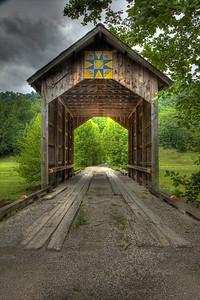 Bill Bower Country Lane Covered Bridge IMG_3578_79_80_tonemapped_edited-3