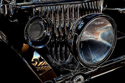 SB_A1_Reedy_Tom_classic car