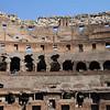 Rome5_DavePowers