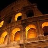Rome2_DavePowers