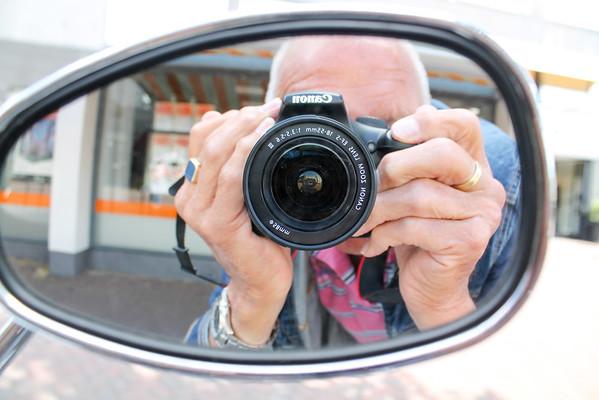 Fotograaf: Jan