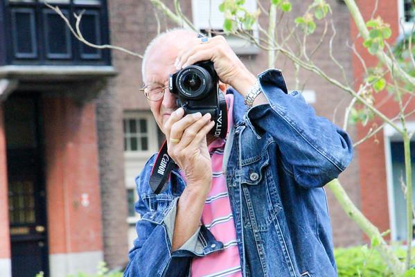 Fotograaf: Miranda