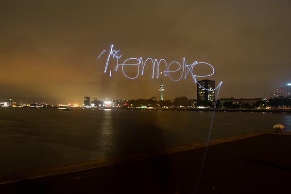 Fotograaf: Henneke