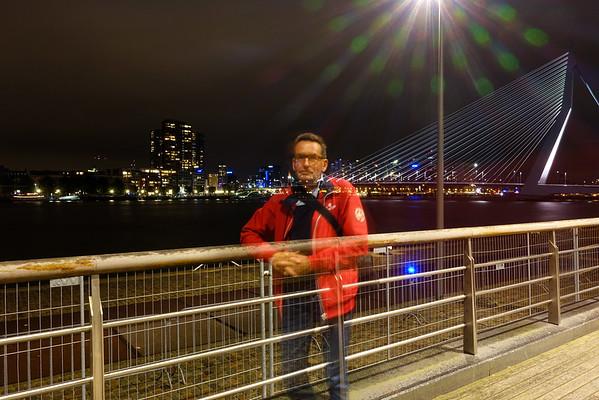 Fotograaf: Wim