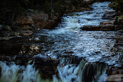 Blackburn_Lloyd_Provo-River-Falls-039
