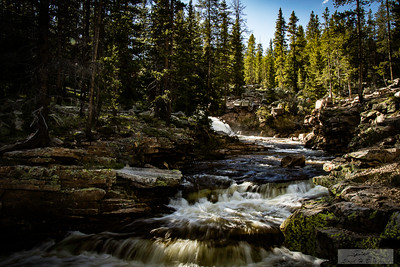 Blackburn_Lloyd_Provo-River-Falls-024