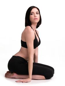 Ashley (4 of 5)