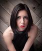 Ashley 1_MG_9359-Edit CFX