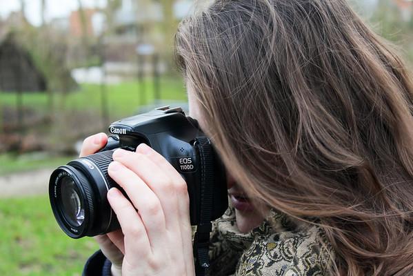 Fotograaf: Charlotte