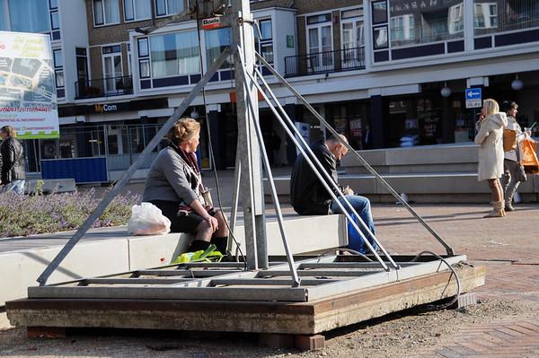 Fotograaf: Marja. Thema: uitnodigend Roosendaal...