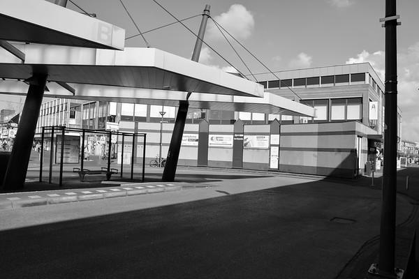 Fotograaf: Frank. Thema: Roosendaal: Saaiste stad van Nederland
