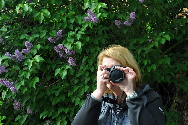 Fotograaf: Linda