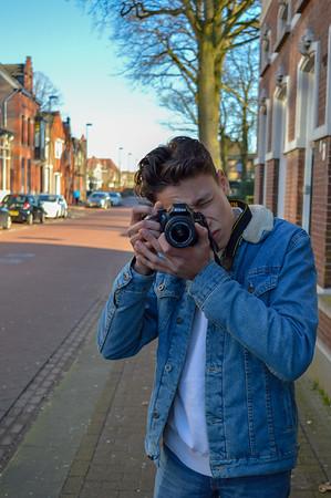 Fotograaf: Geerten