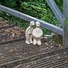 Fotograaf: Anouk en Virgie. Thema: Onze vriendschap...