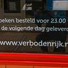 Fotograaf: Els. Thema: Roosendaal positief.