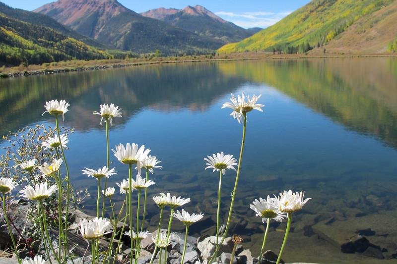 Colorado.10-Thursday