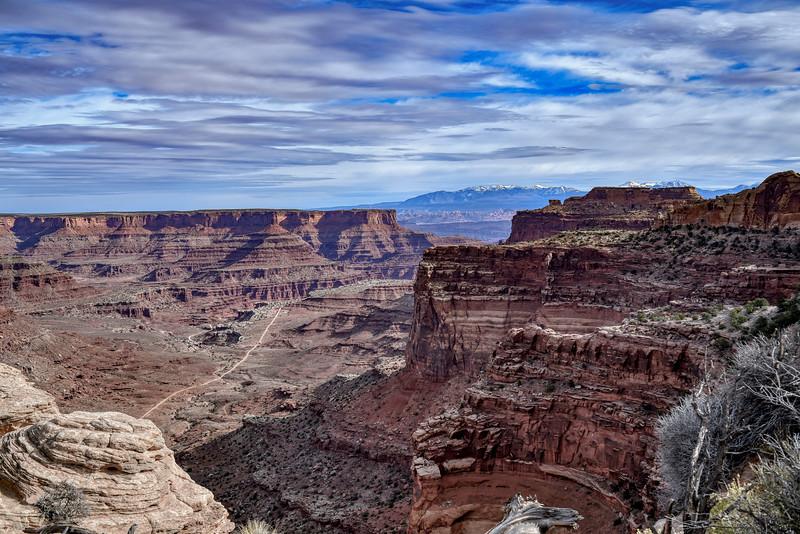 Canyonlands 32