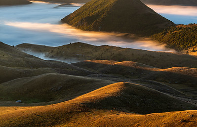 This photo was shot during the Abruzzo and Umbria October 2014 photo workshop.